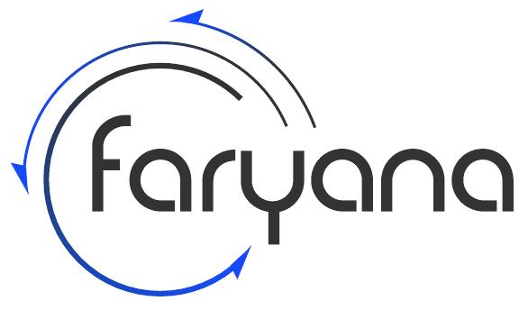 Faryana