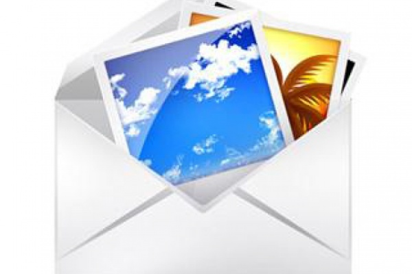 The way we help our customer to enjoy Email Marketing!